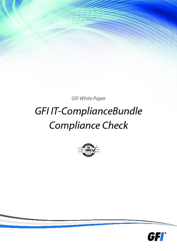 Square cropped thumb original wp compliancebundlewhitepaper de gen