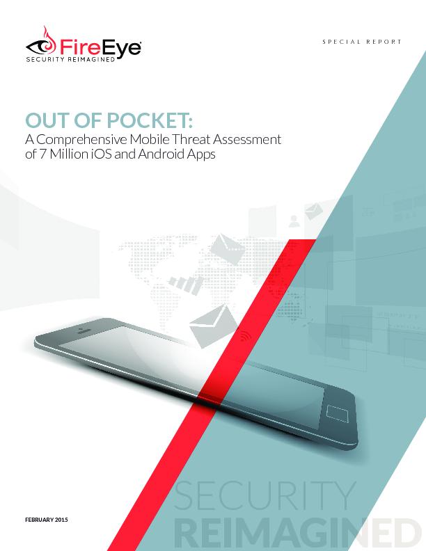 Square cropped thumb original rpt mobile threat assessment 1  2