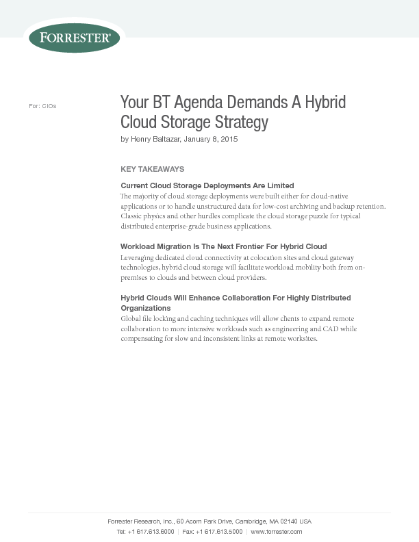 Thumb original wp forrester hybrid cloud storage strategy