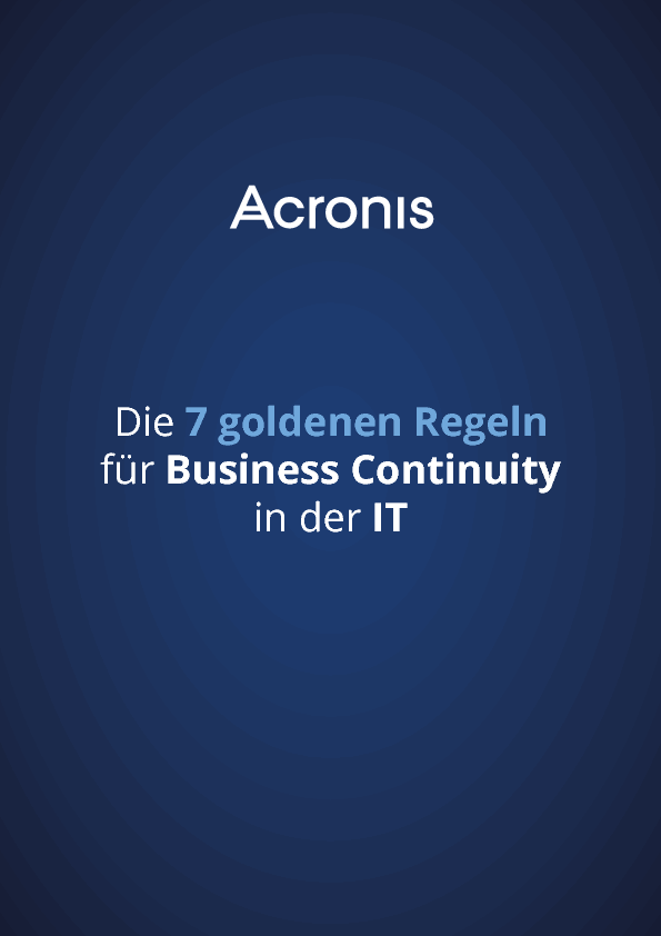 Thumb original wp 7 rules of business continuity de
