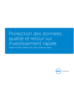 730 dell fr protection cover
