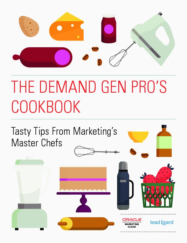 Square cropped thumb original omc demand gen cookbook 052814