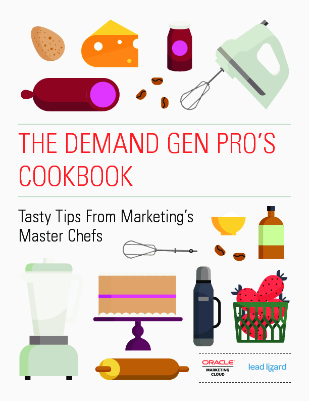 Thumb original omc demand gen cookbook 052814