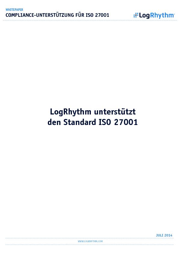 Thumb original logrhythm wp iso27001 compliance de