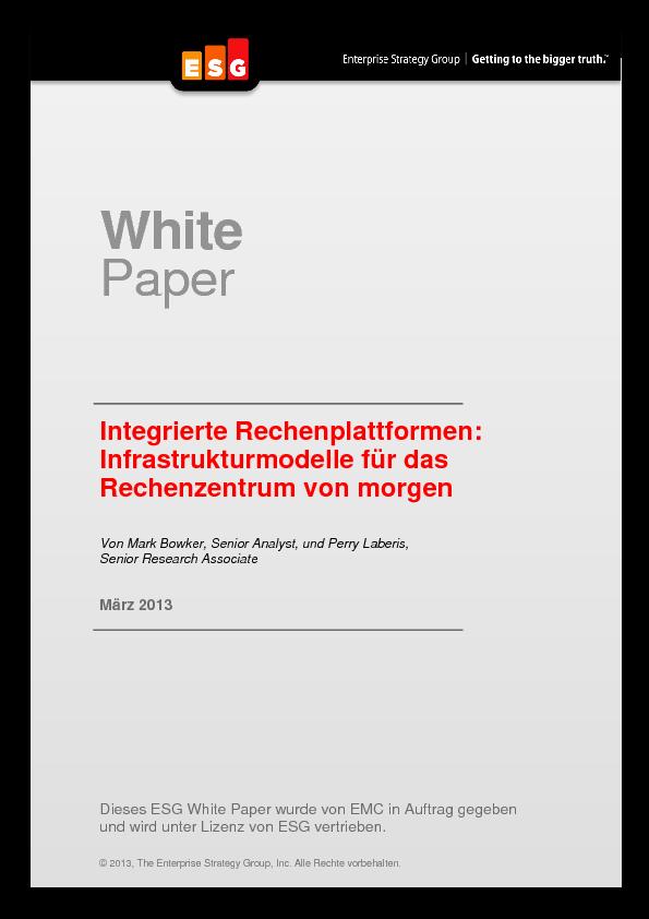 Thumb original whitepaper integrierte rechenplattformen mrz2013
