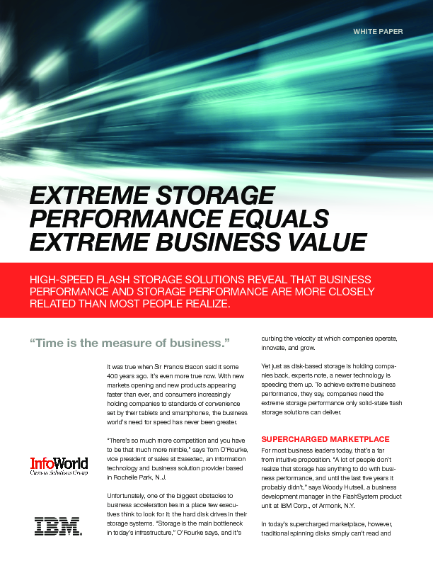 Square cropped thumb original ov21721 learn whitepaper extreme storage performance