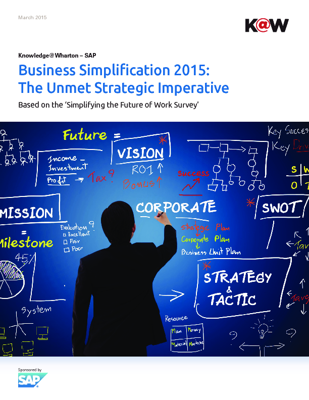 Thumb original wharton sap business simplification study 022015 en