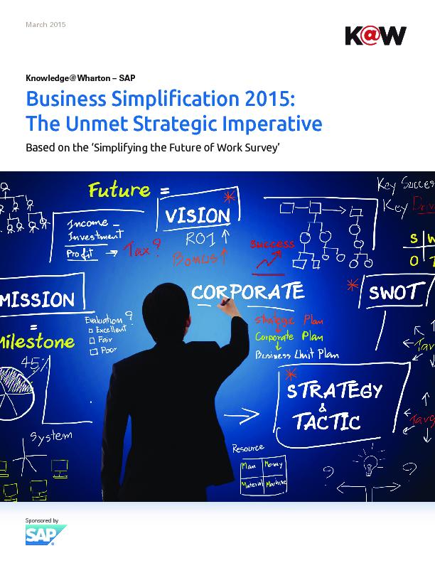 Thumb original wharton sap business simplification study 022015 en