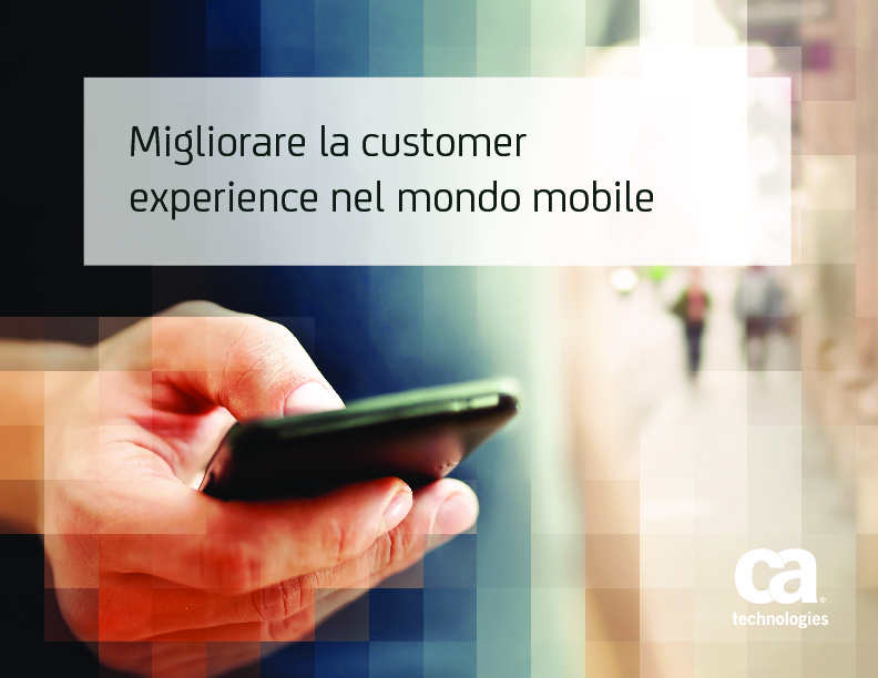 Thumb original 453374 elevating the customer experience in the mobile world ita