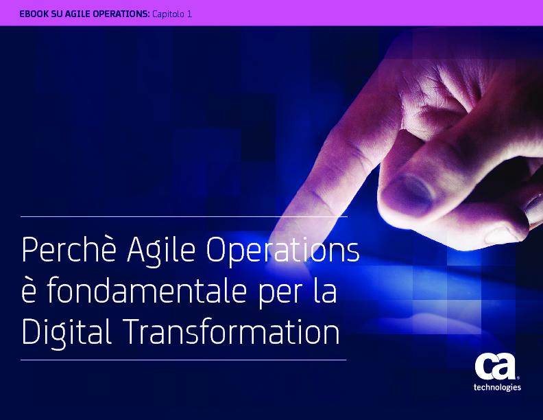 Thumb original 455453 agileoperations chapter1 digitaltransformation ebook ita