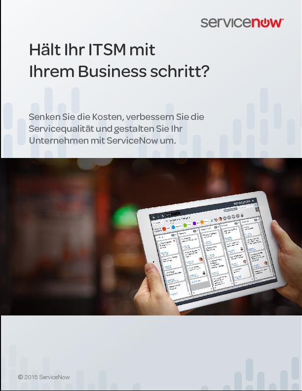 Square cropped thumb original sn itsm ebook germanversion hyperlinked high resolution 20151203
