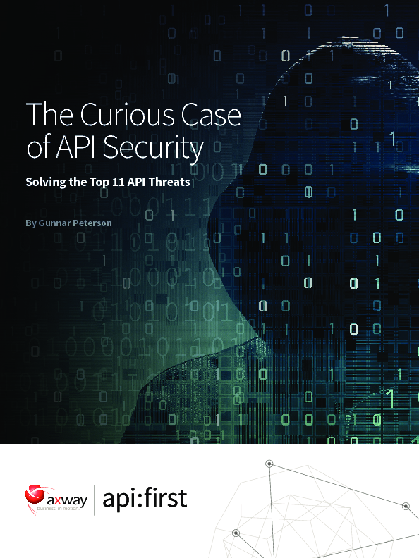 Square cropped thumb original axway collateral api top 11 threats en
