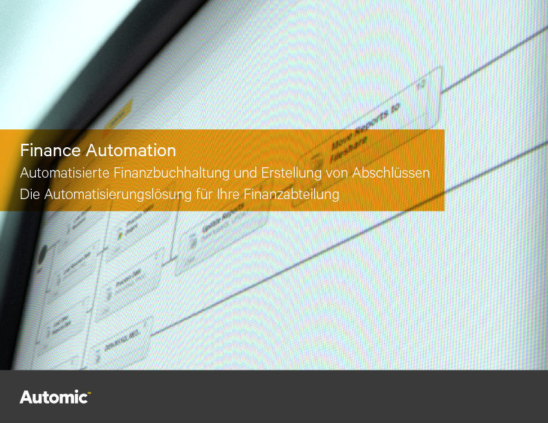 Thumb original ebook finance automation de 1