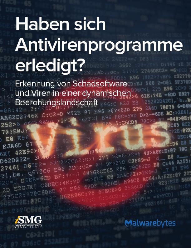 Thumb original asset 1 malwarebytes wp is antivirus dead final de de