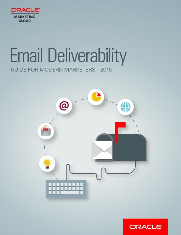 Thumb original emaildeliverabilityguideformm 16