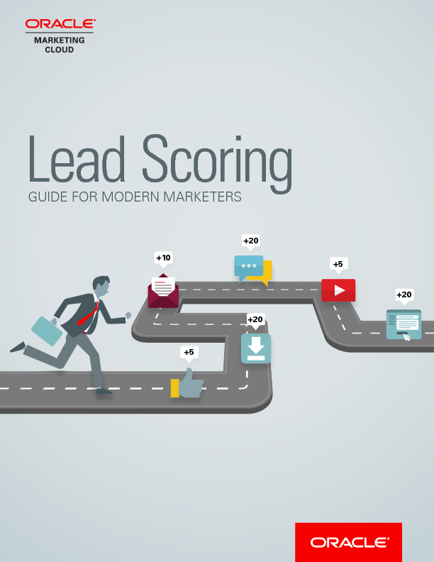 Thumb original leadscoringguidemodernmarketers 15