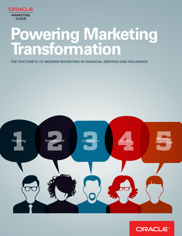 Thumb original poweringmktgtransformation 2015