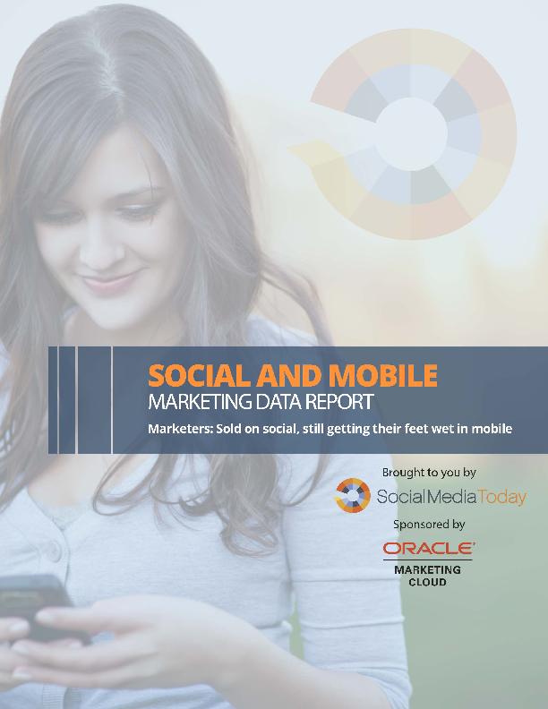 Square cropped thumb original socialmedia ebook 2015