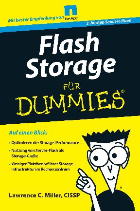Square cropped thumb original flash storage for dummies