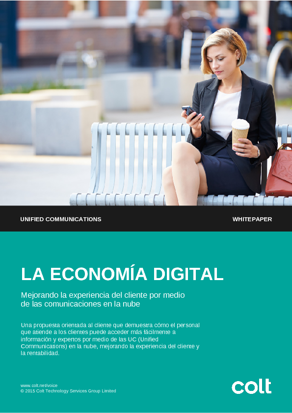 Thumb original digital economy colt cloud uc wp2 spanish