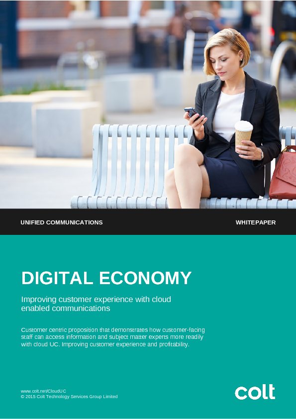 Square cropped thumb original digital economy colt cloud uc wp2 en