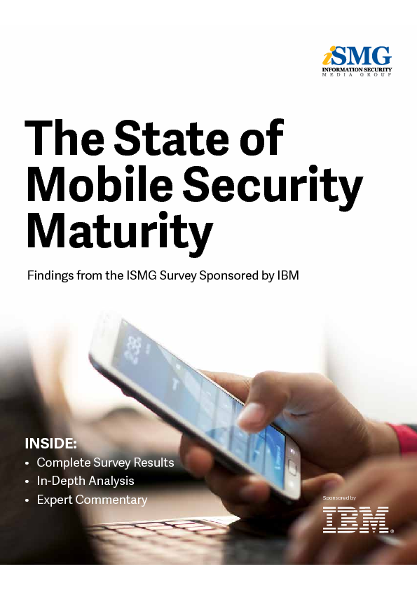 Cropped thumb original the state of  mobile security  maturity