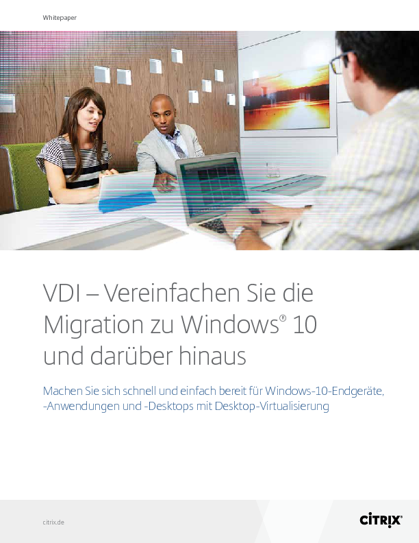 Thumb original vdi simplify your migration to windows 10 and beyond de