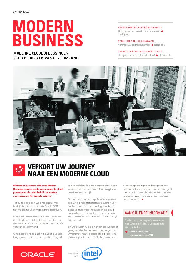 Thumb original modern business 1 spring 2016 nl