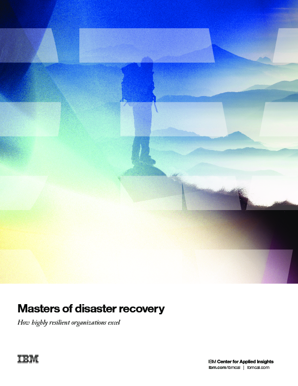 Thumb original ov44212 learn masters of disaster recovery
