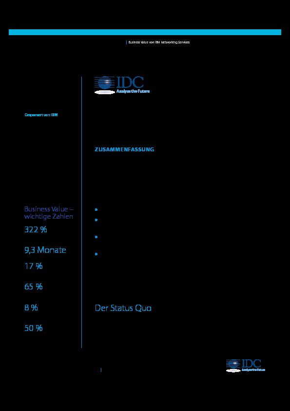 Thumb original ov49445 der gescha%cc%88ftswert von ibm netzwerk services