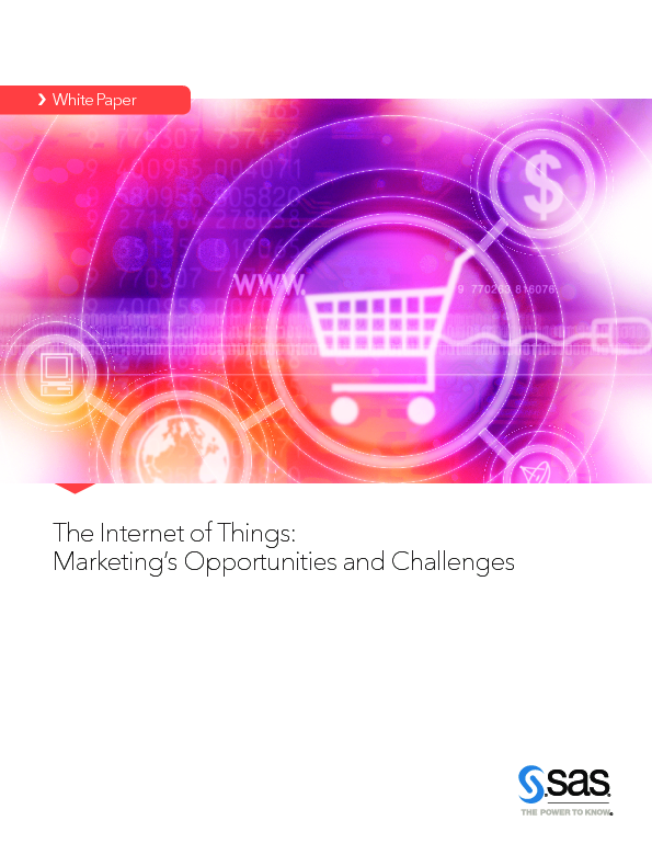 Thumb original internet of things marketings opportunities challenges 108104