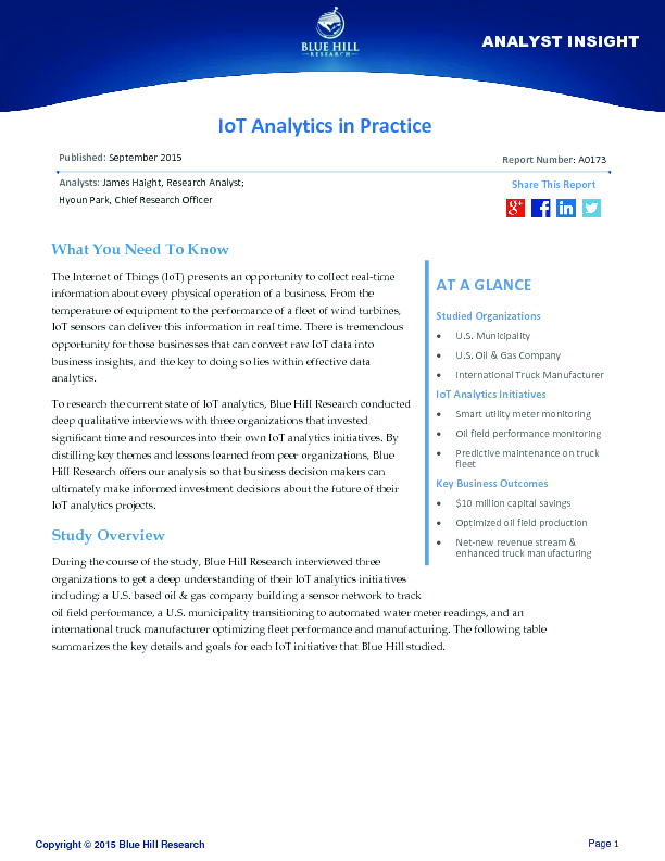 Thumb original iot analytics in practice 107941