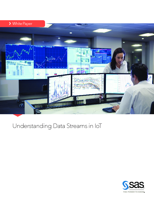 Square cropped thumb original understanding data streams in iot 107491