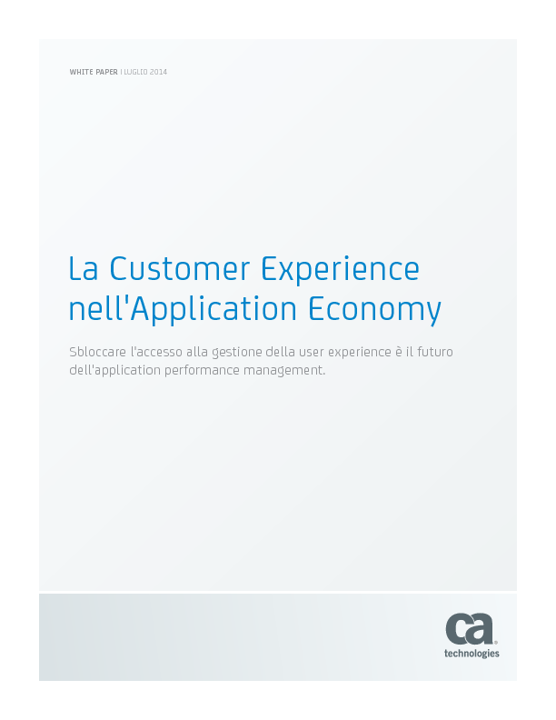 Thumb original 453370 apm whitepaper everyoneownscustomerexperience ita