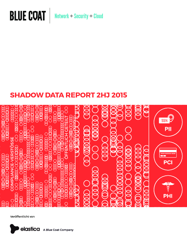 Square cropped thumb original 2h 2015 shadow data report r3 final ger de bluecoat