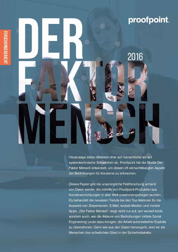 Thumb original 1 proofpoint der faktor mensch 2016 pdf