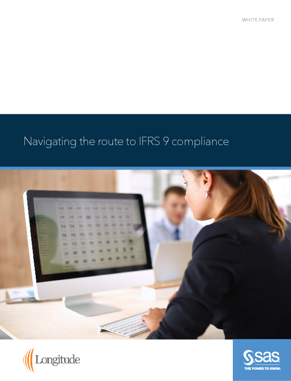 Thumb original navigating route to ifrs9 compliance 108338