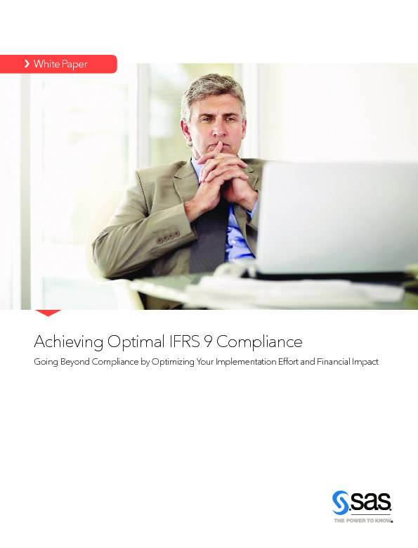 Thumb original optimal ifrs9 compliance 107752