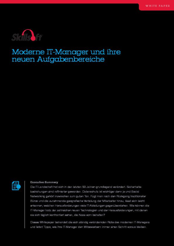Thumb original skillsoft der moderne it manager