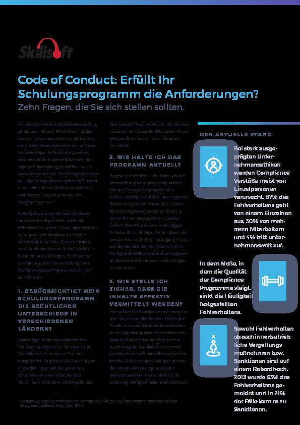 Cropped thumb original industry insight skillsoft code of conduct de