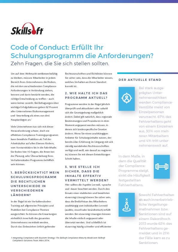 Thumb original industry insight skillsoft code of conduct de