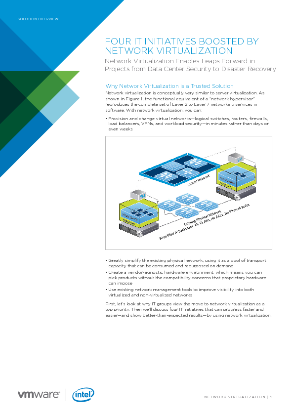 Thumb original 4 it initiatives boosted by network virtualization   en