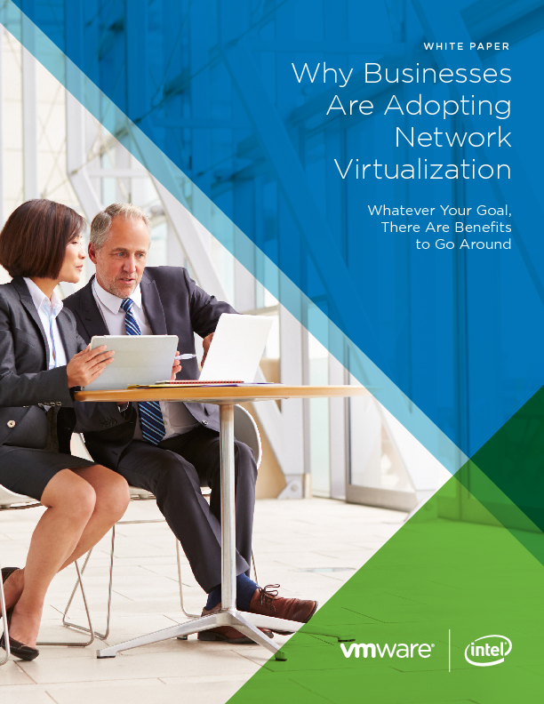 Cropped thumb original why businesses are adopting network virtualization   en