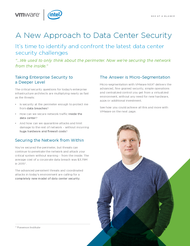 Thumb original a new approach to data center security   en