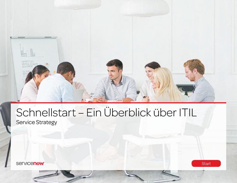 Thumb original itil ebook1 german v1