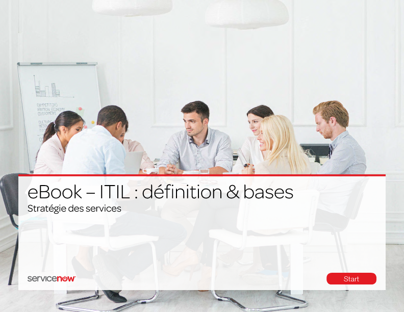 Cropped thumb original itil ebook1 french v1