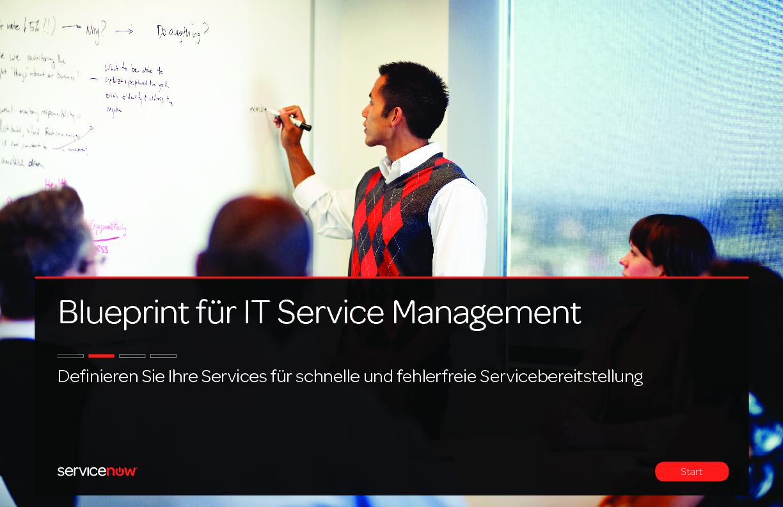 Thumb original servicenow ebook 02a organize servicedesk jy 003 ger hr