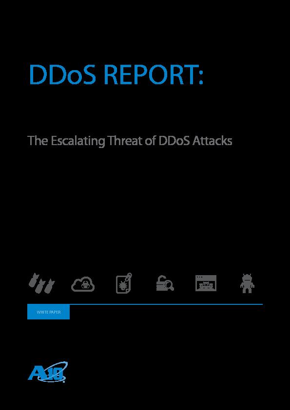 Square cropped thumb original a10 wp 21110 a4 the escalating threats of ddos wp