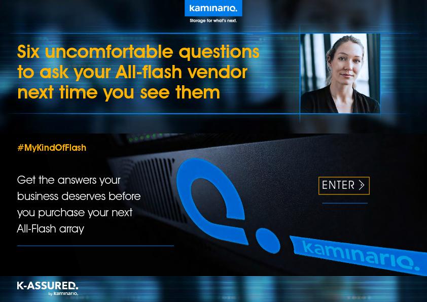 Thumb original six flash questions ebook