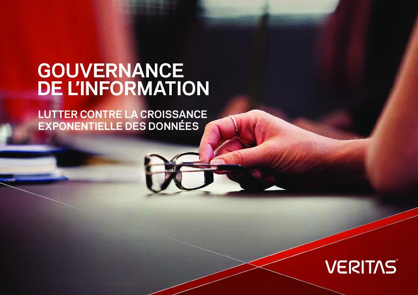 Thumb original 90715500 information governance ebook fr small